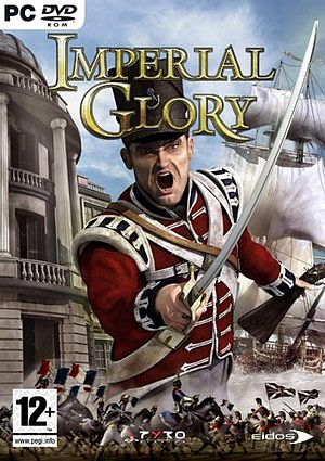 Imperial Glory DVD Cover.jpg