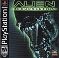 Alien Resurrection CD cover.jpg