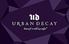 Urban Decay Cosmetics logo.jpg