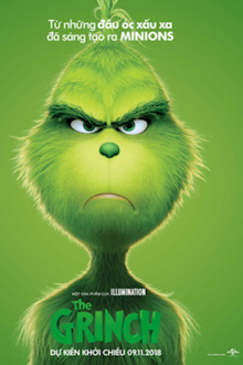 Grinch ap phich.png