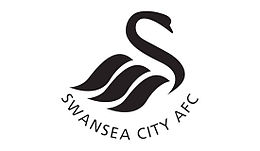 Swansea City F.C.