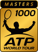 ATP World Tour Master 1000.png