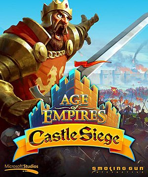 Age of Empires Castle Siege poster.jpg