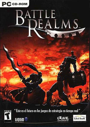 Battle Realms CD cover.jpg