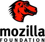 Mozilla Foundation logo.svg