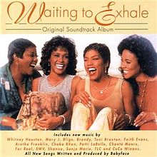 VA-Waiting to Exhale (album cover).jpg