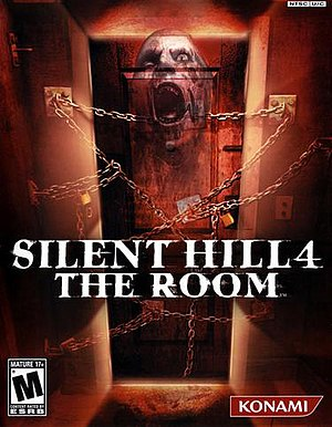 Silent Hill 4 The Room DVD cover.jpg