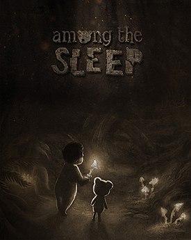 Among the Sleep cover artwork.jpg