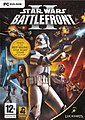 Star Wars Battlefront II cover.jpg