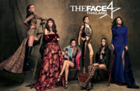 The Face Thailand mua 4.png