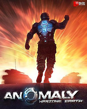 Anomaly Warzone Earth cover.jpg