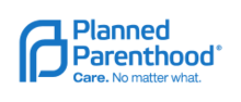 Planned Parenthood logo svg.png