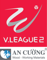 V.league 2 2018 logo.png