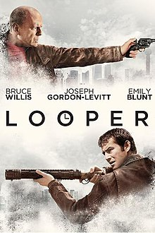 Looper Official Poster.jpg