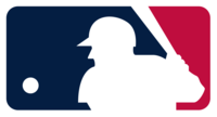 Major League Baseball logo.png