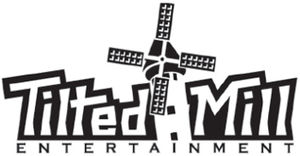 Tilted Mill Entertainment logo.jpg