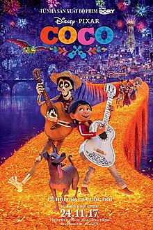 Coco (phim 2017) poster.jpg