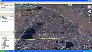 Google Earth 5.0 Hanoi.jpg
