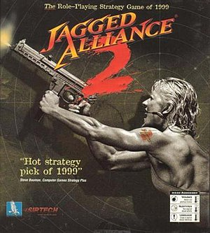 Jagged Alliance 2 CD cover.jpg