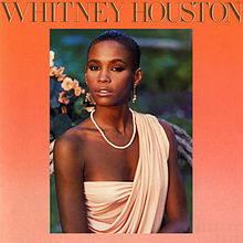Whitney Houston1985.jpg
