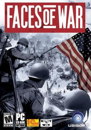 Faces of War CD cover.jpg