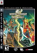 Mkvsdcu collection mortalkombatvn wikia 002.jpg