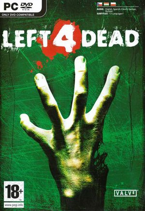 Left 4 Dead DVD cover.jpg