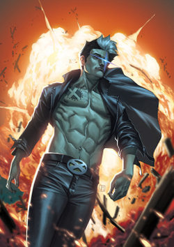 Nate Grey (X-Man).png