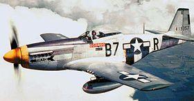 P-51D Tika IV 361st fg.jpg