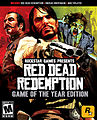 Red Dead Redemption Game of the Year Edition Game Cover.jpg