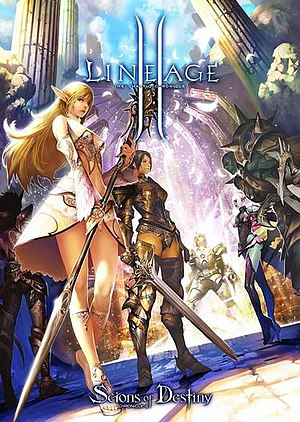 Lineage II poster.jpg