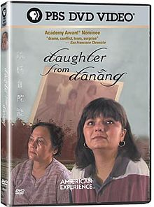 Daughter from Danang.jpg