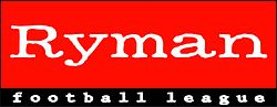 Logo Isthmian League.jpg