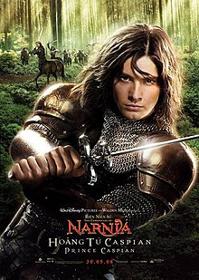 The Chronicles of Narnia 2.jpg