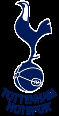 Tottenham Hotspur F.C. Wikipedia