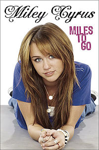Miles to Go cover.jpg