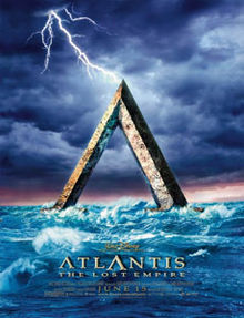 Atlantis the lost empire.jpg