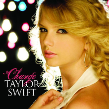 Taylor Swift - Change.png