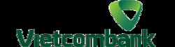 Vietcombank Logo.png