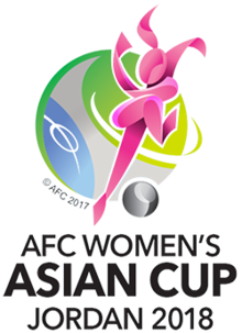 2018 AFC Women's Cup logo.png