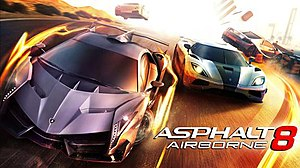Asphalt 8 Airborne open screenshot.jpg