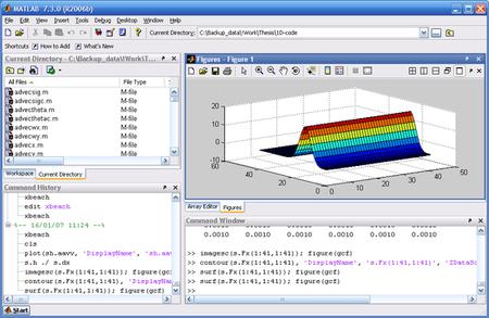 Thư viện xử lý ảnh trên Matlab 2014a 450px-Matlab
