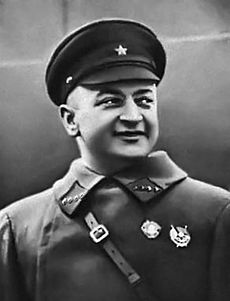 Tukhachevsky in winter uniform.jpg