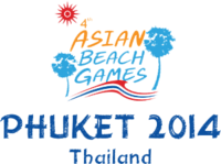 2014 Asian Beach Games logo.png