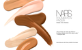 NARS Foundation.png