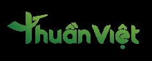 HTVC Thuần Việt