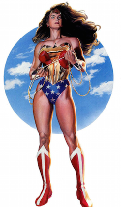 WonderWoman-Ross.png