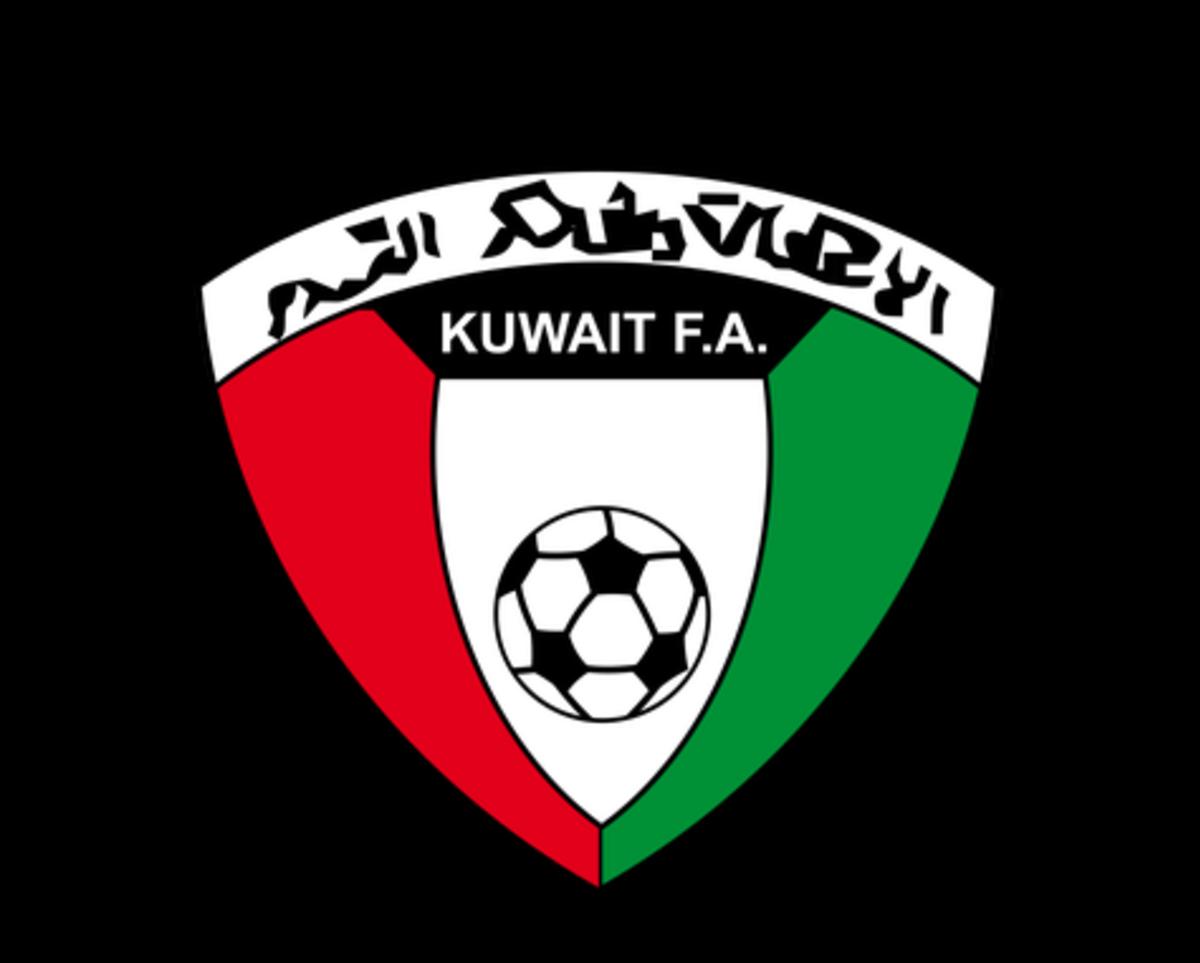 hiệp hội b 243 ng đ 225 kuwait tiếng việt