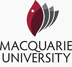 Macquarie Logo1.jpg