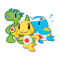 4th asian beach games mascot.jpg